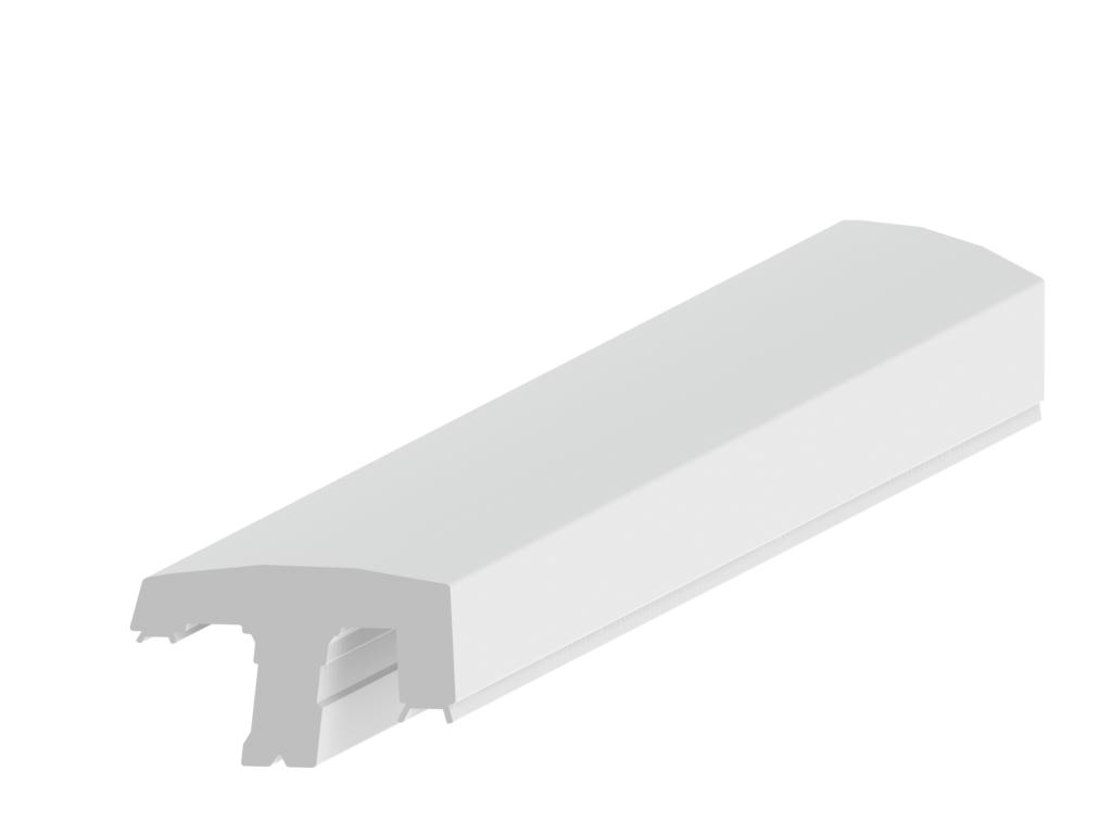 EFfrontrail